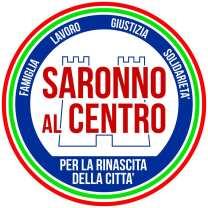logo_saronno_al_centro