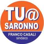 tuasaronno_logo_4