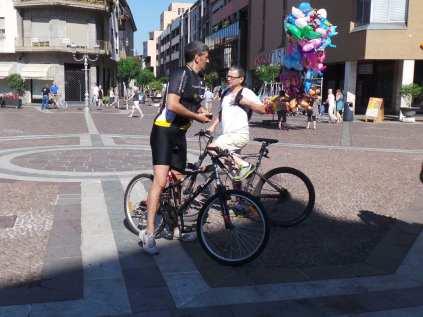 28062015 biciclettata per lura a secco fiab legambiente (1)