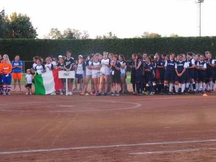 13072015 little league cerimonia d'apertura (30)