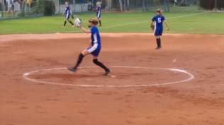 2015-07-15 bavaria u19 little league