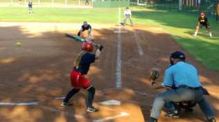 2015-07-16 lombardia-catalunya u19 little league