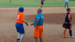 2015-07-17 rotterdam u17 little league