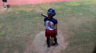 2015-07-17 prague little league u17