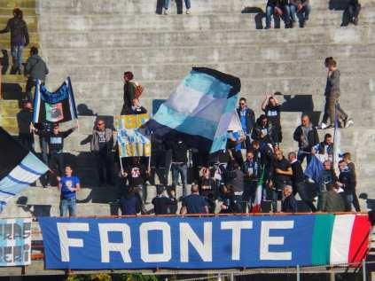 01112015 Fronte ribelle al Franco Ossola (1)