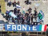 01112015 Fronte ribelle al Franco Ossola (10)