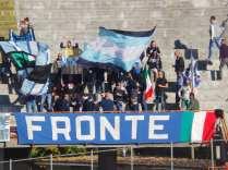01112015 Fronte ribelle al Franco Ossola (2)
