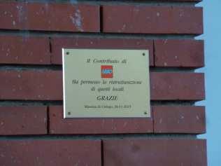 28112015 laboratori lego agres (10)