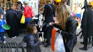 31102015 Halloween saronno caccia al tesoro (4)