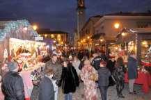 lazzate mercatini ilsa (1)