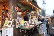 lazzate mercatini ilsa (3)