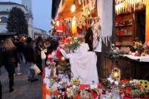 lazzate mercatini ilsa (4)
