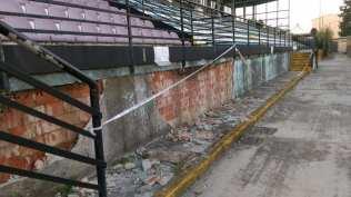 stadio colombo gianetti nov 2015