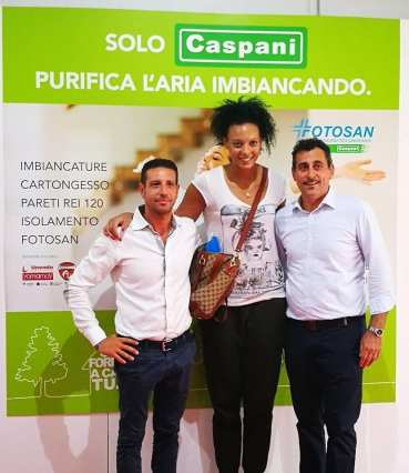 09092016-caspani-in-fiera-a-varese-2