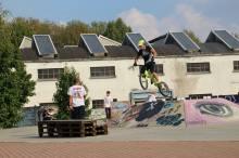 02102016-the-other-side-skate-park-12