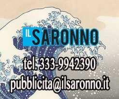 02112016-campagna-ilsaronno-onda-2