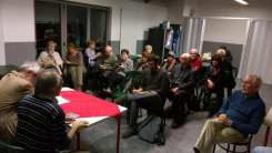 17112016-azione-civile-contro-la-discriminazione-presentazione-alberto-guarisio3