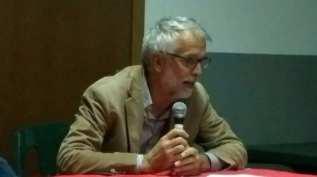 17112016-azione-civile-contro-la-discriminazione-presentazione-alberto-guarisio4