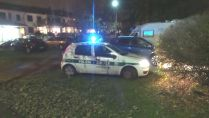 03122016-polizia-locale-incidente-via-piave-3