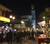 lazzate mercatini natale 16 (1)