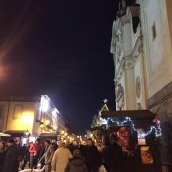 lazzate mercatini natale 16 (3)