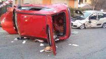 02012017 incidente cogliate panda (5)