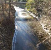 07012016 torrente lura ghiacciato (3)