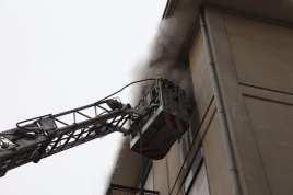 10012017 incendio appartamento via Miola 1 (9)