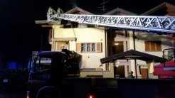 10012017 incendio lonate ceppino vigili del fuoco saronno (10)