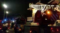10012017 incendio lonate ceppino vigili del fuoco saronno (7)