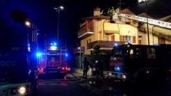 10012017 incendio lonate ceppino vigili del fuoco saronno (9)