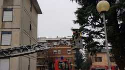 case popolari via miola incendio 10012017 (3)