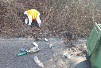 groane pulizia parco (1)