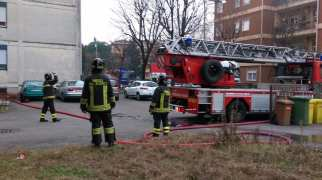 incendio via miola 10012017 (9)