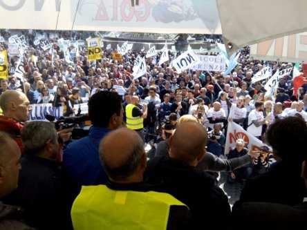 20170315 no bolkestein domà nunch a roma (1)