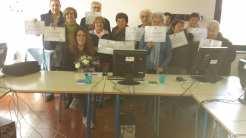 20170317 corso informatica cislago (1)