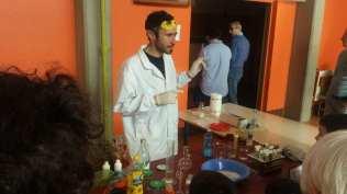 Festival della scienza5