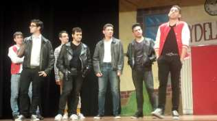 grease uboldo teatro4
