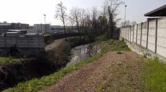 20170405 ponte sul torrente lura