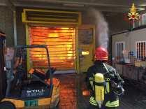 20170421 marnate incendio (10)