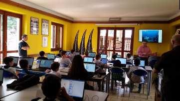 laboratorio programmazione (1)