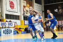 11052017 basket robur (10)