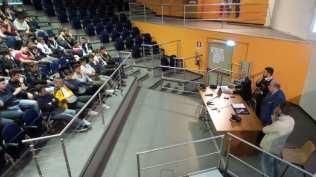 20170510 incontro carabinieri prealpi (5)