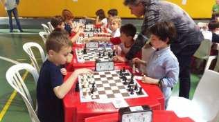 20170514 torneo scacchi saronno (1)