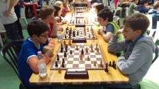 20170514 torneo scacchi saronno (2)