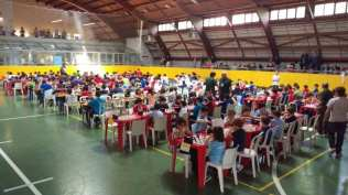 20170514 torneo scacchi saronno (6)