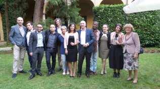 20170518 centro car cazzaro party al chiostro lazzaroni (3)