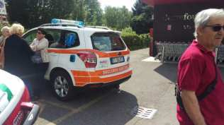 20170518 malore carrefour (6)