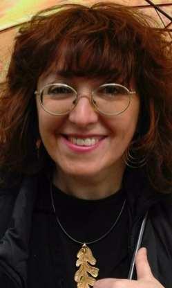 Donzelli Sabrina