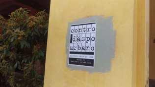 daspo urbani manifesti in centro (1)